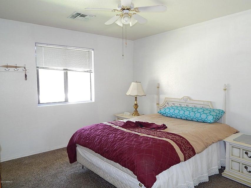 908 E Lone Pine Circle Payson, AZ 85541 - MLS #: 5624060