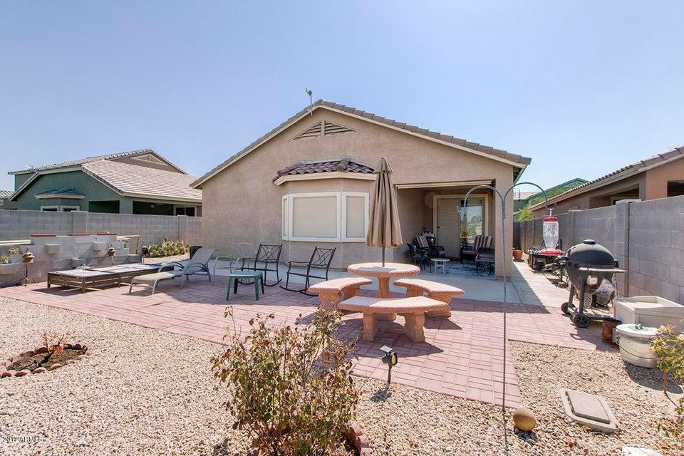 MLS 5624051 1959 N VISTA Lane, Casa Grande, AZ 85122 Casa Grande AZ Cottonwood Ranch