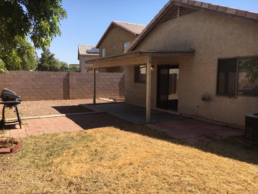 MLS 5623671 3910 N 105TH Lane, Avondale, AZ 85392 Avondale AZ Westwind