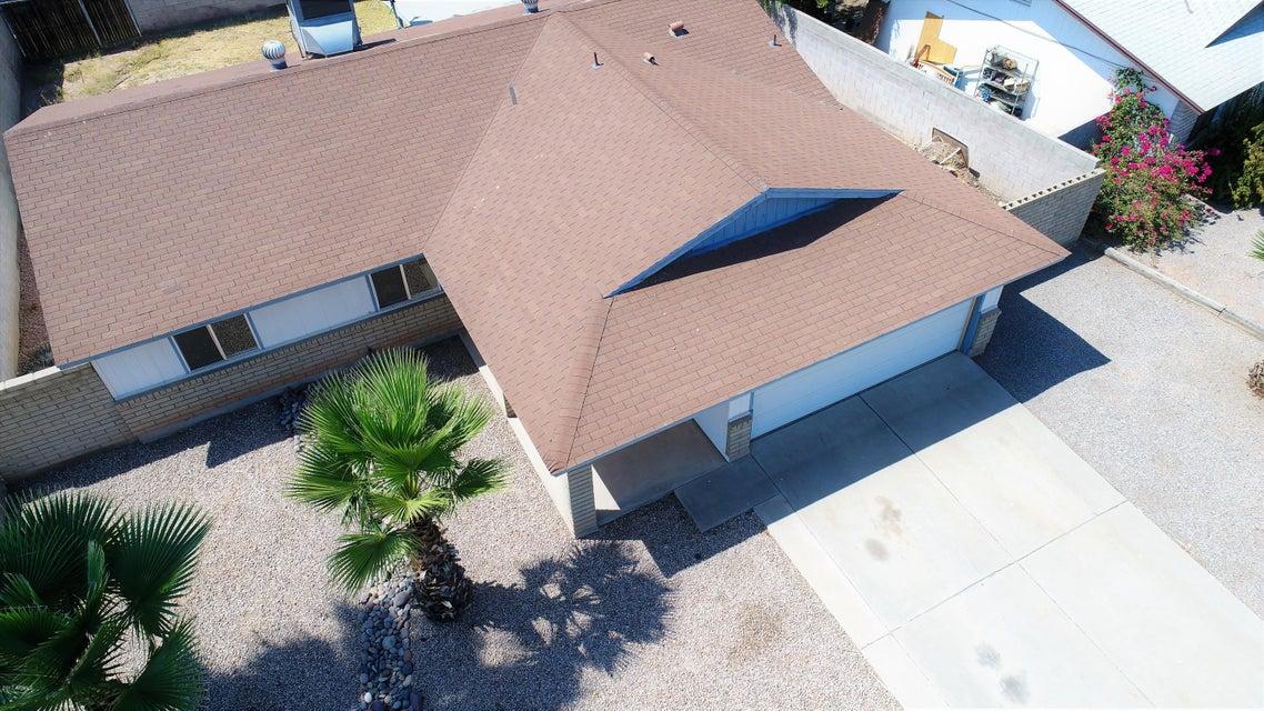 MLS 5620509 1317 W PALOMINO Drive, Chandler, AZ 85224 Chandler AZ College Park