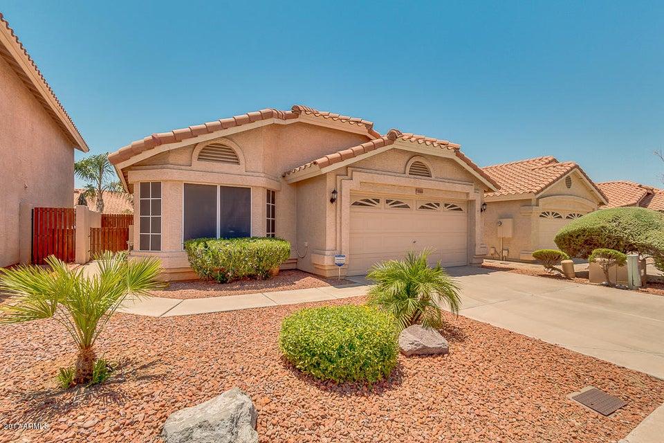 7709 W TONTO Drive, Glendale, AZ 85308