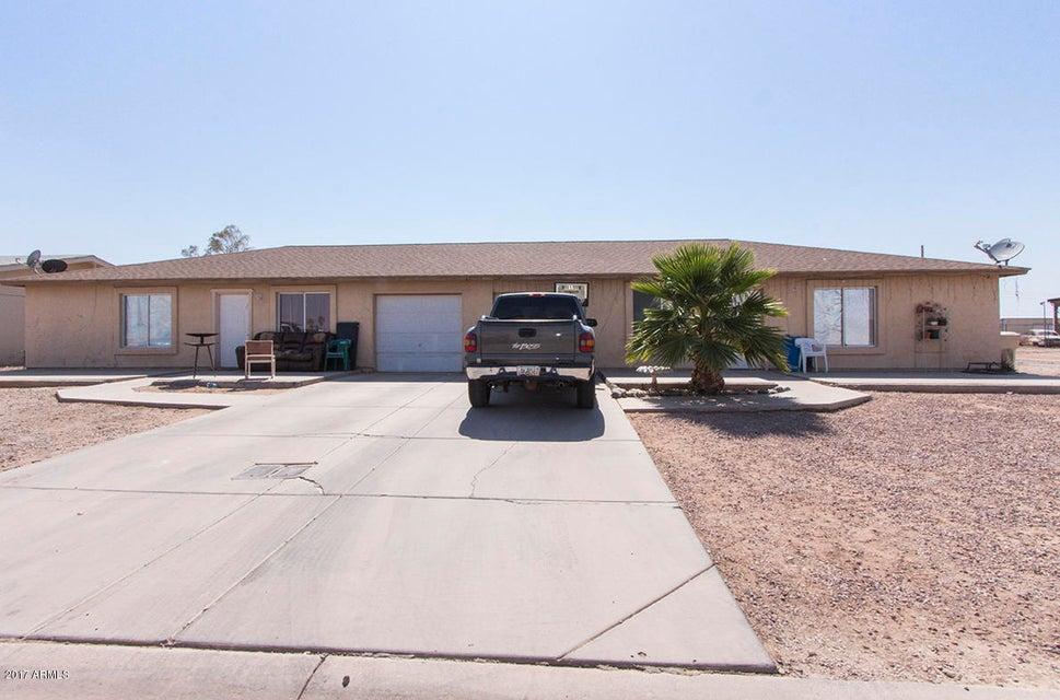 15856 S MOON VALLEY Road, Arizona City, AZ 85123
