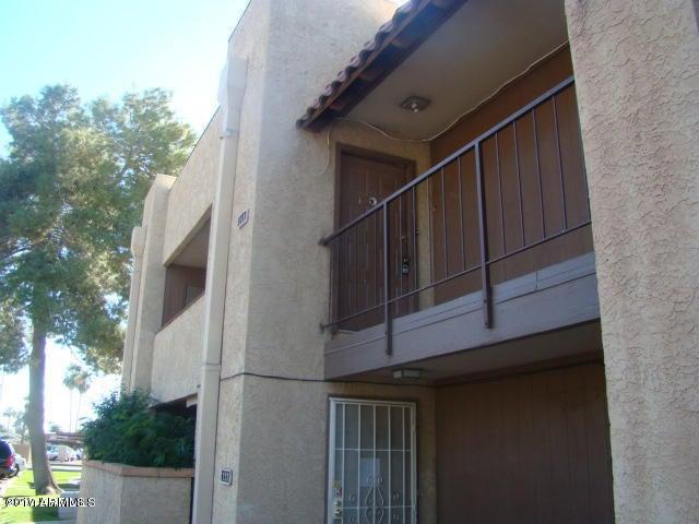 4608 W MARYLAND Avenue 213, Glendale, AZ 85301