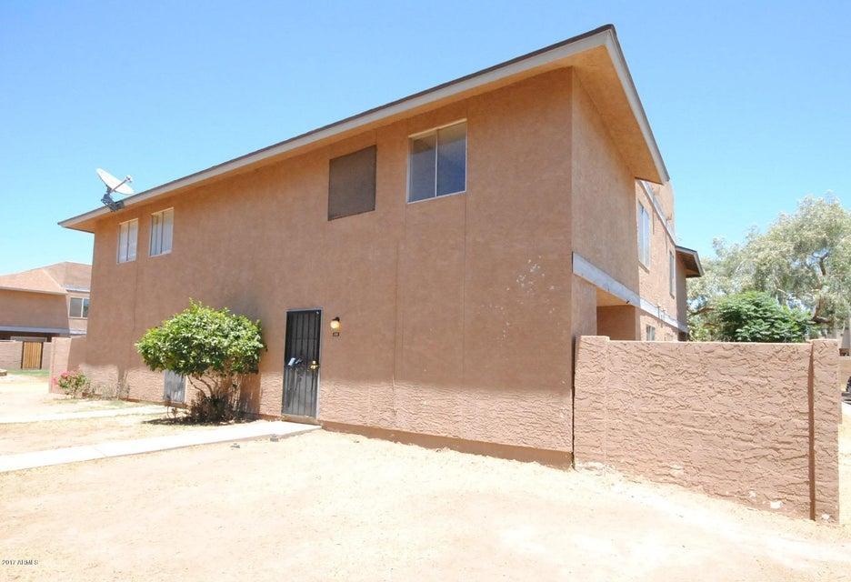 6902 W DEVONSHIRE Avenue 1278, Phoenix, AZ 85033