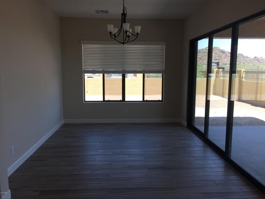 2047 N Red Cliff Mesa, AZ 85207 - MLS #: 5624099
