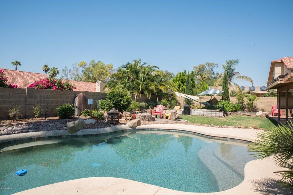 8933 E SHARON Drive Scottsdale, AZ 85260 - MLS #: 5624091