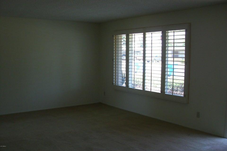 3115 W AUGUSTA Avenue Phoenix, AZ 85051 - MLS #: 5624481