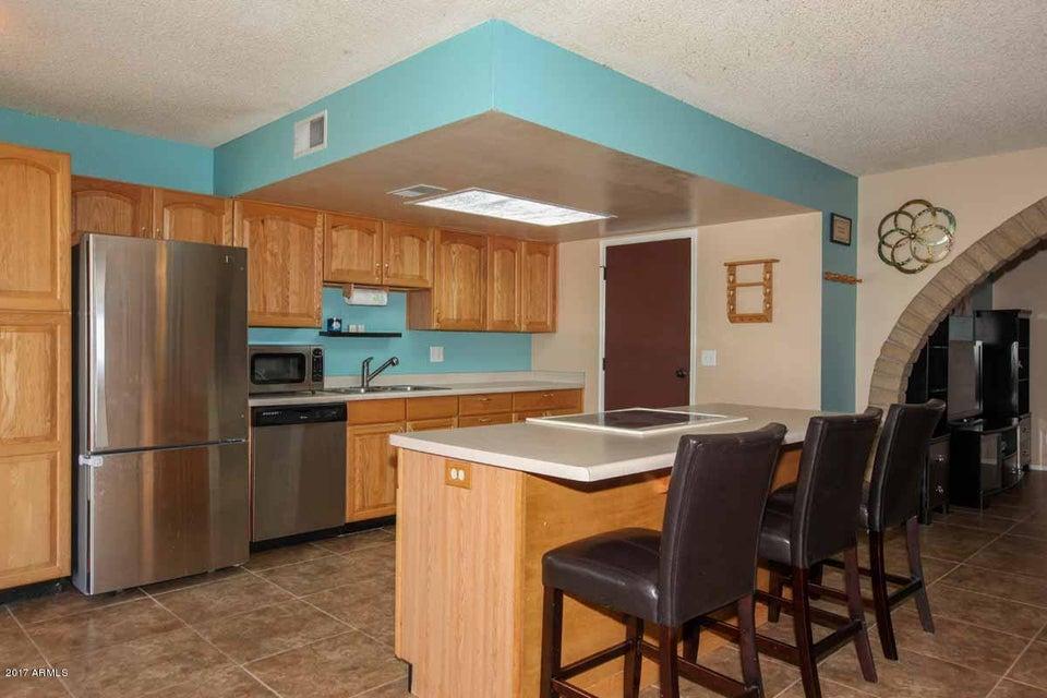 1521 E DIAMOND Avenue, Mesa, AZ 85204