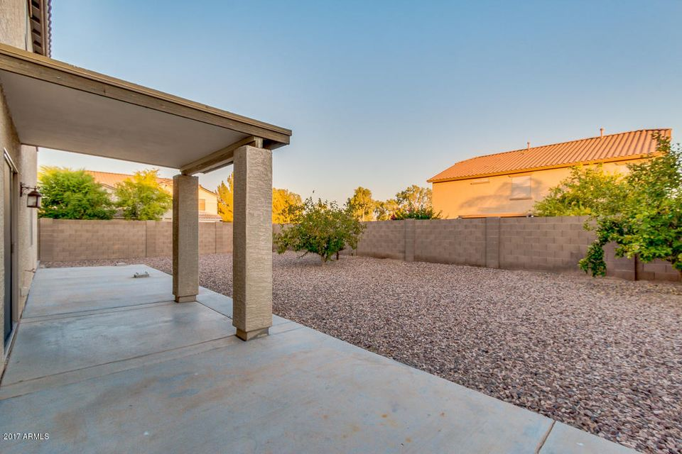 MLS 5624122 11855 W HADLEY Street, Avondale, AZ 85323 Avondale AZ Golf