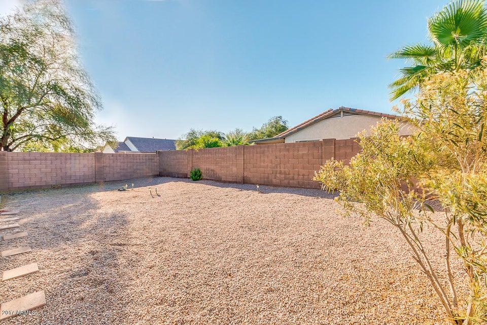 MLS 5624323 11590 W EDGEMONT Avenue, Avondale, AZ Avondale AZ Luxury