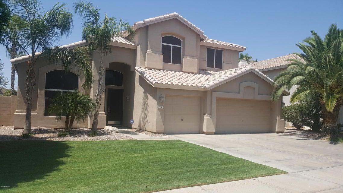 710 W HACKBERRY Drive, Chandler, AZ 85248