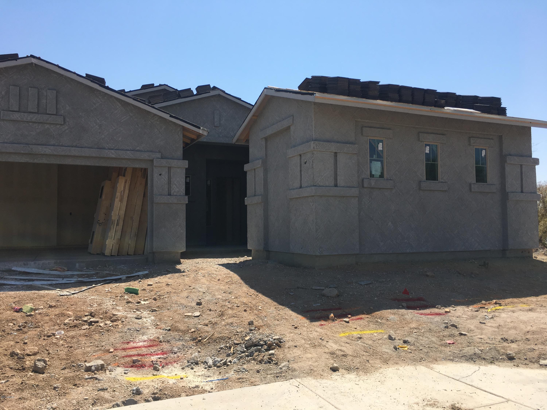 29348 N 70TH Lane, Peoria, AZ 85383