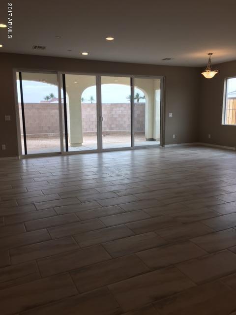 MLS 5624213 14200 W VILLAGE Parkway Unit 2265, Litchfield Park, AZ Litchfield Park AZ Newly Built