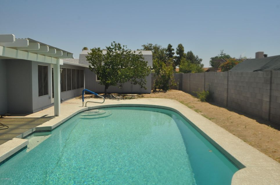 MLS 5624177 4549 W POINSETTIA Drive, Glendale, AZ 85304 Glendale AZ REO Bank Owned Foreclosure