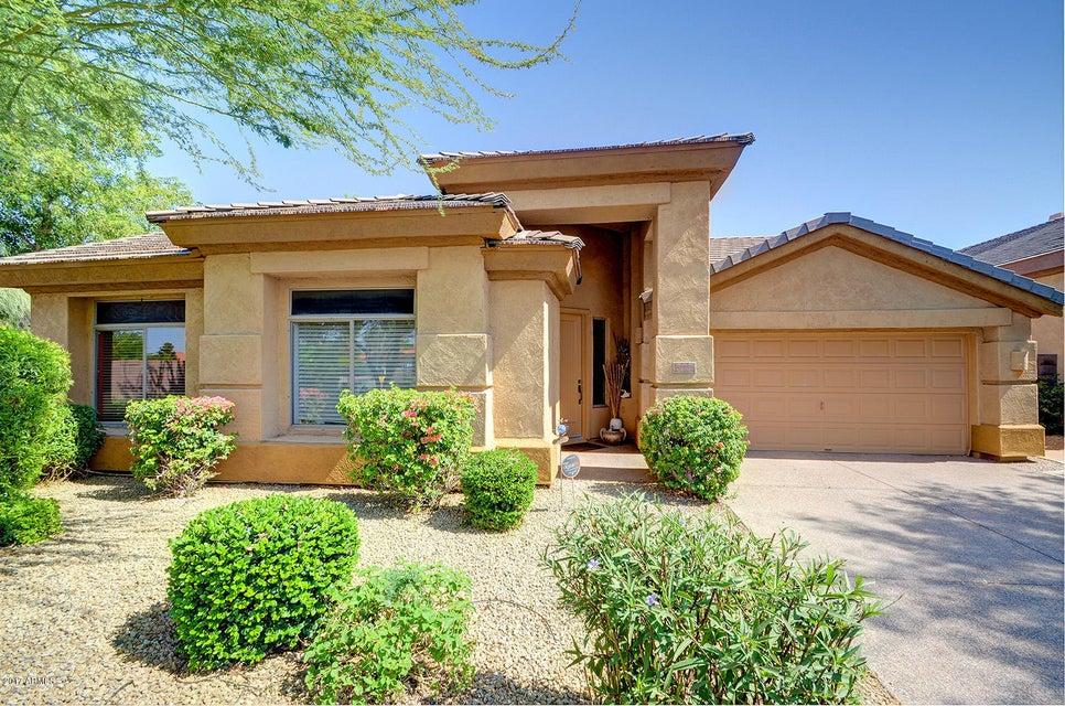6406 E BLANCHE Drive, Scottsdale, AZ 85254