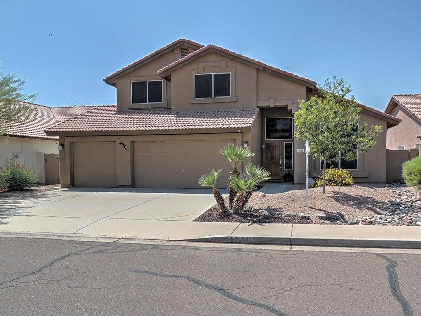 3825 E WINDSONG Drive, Phoenix, AZ 85048