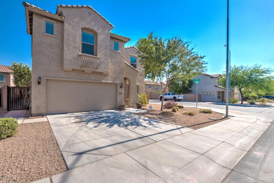 11101 E STEARN Avenue, Mesa, AZ 85212