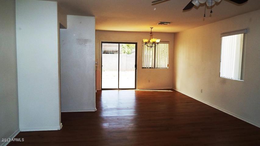 17427 W VENTURA Street Surprise, AZ 85388 - MLS #: 5624239