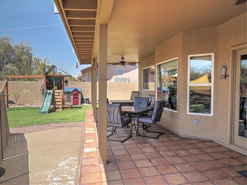 MLS 5624492 3825 E WINDSONG Drive, Phoenix, AZ 85048 Phoenix AZ Lakewood