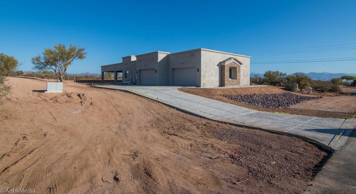 MLS 5624256 143XX E Skinner Drive, Scottsdale, AZ Rio Verde Foothills in Scottsdale
