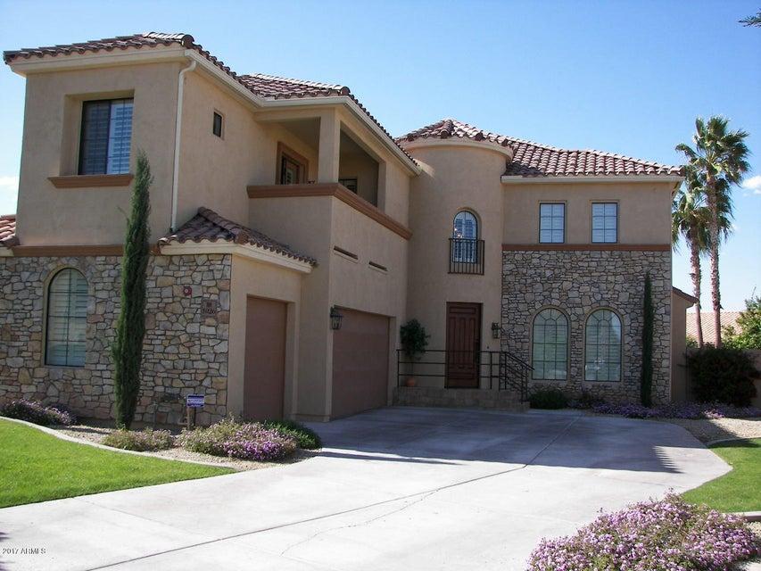 1026 W CALYPSO Court, Gilbert, AZ 85233