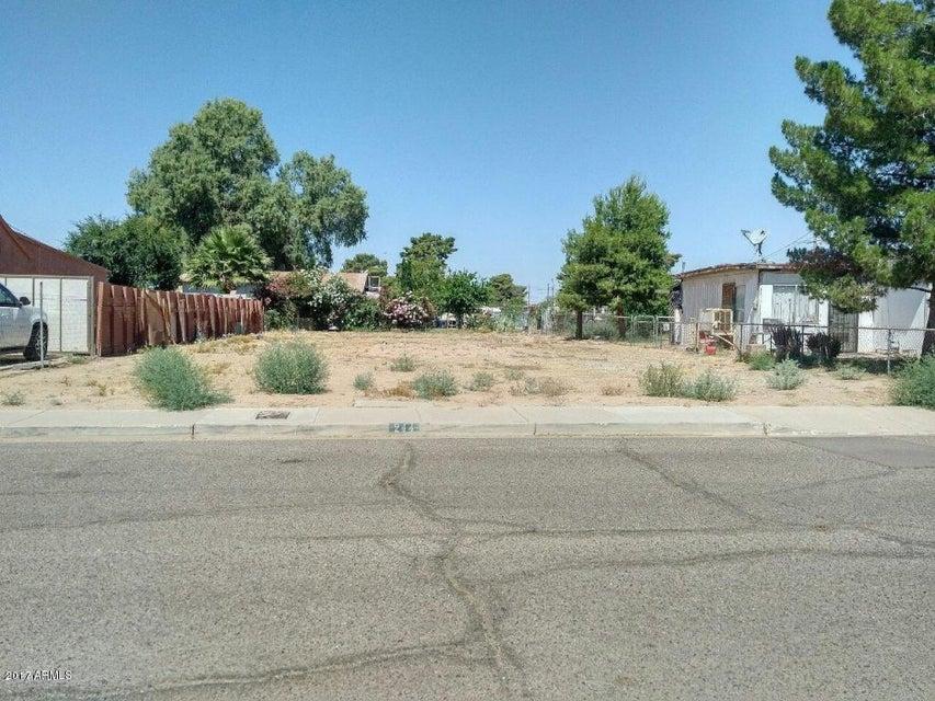 244 S 2ND Street Lot 72, Avondale, AZ 85323