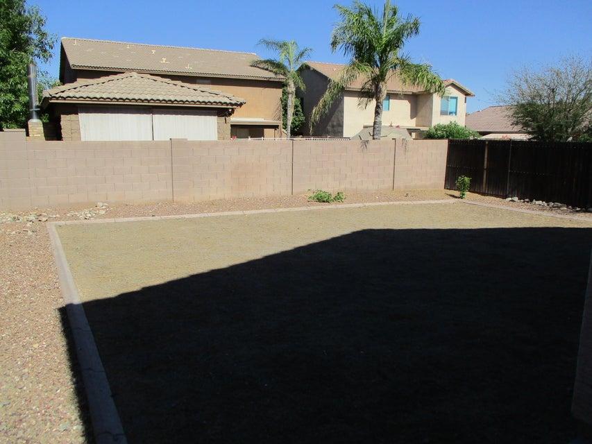 18189 N 90TH Avenue Peoria, AZ 85382 - MLS #: 5624259