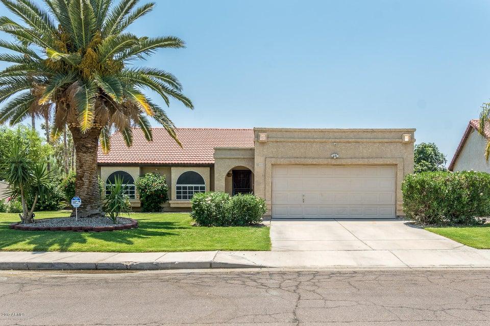 11523 W ORANGE BLOSSOM Lane, Avondale, AZ 85392