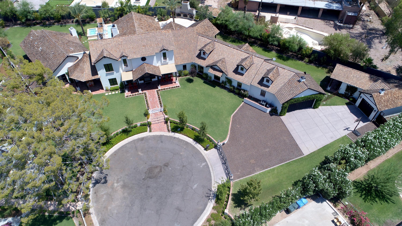 MLS 5625205 4732 N DROMEDARY Road, Phoenix, AZ 85018 Phoenix AZ Arcadia