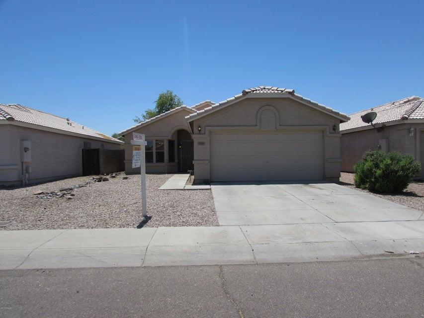 7055 W GARDENIA Avenue, Glendale, AZ 85303