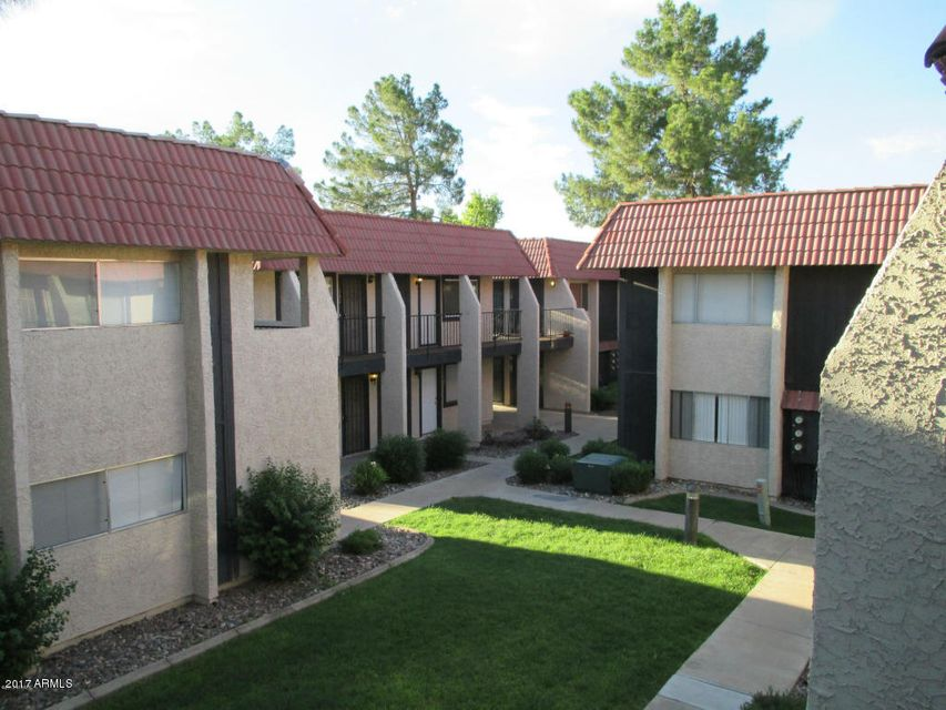 700 W UNIVERSITY Drive 253, Tempe, AZ 85281