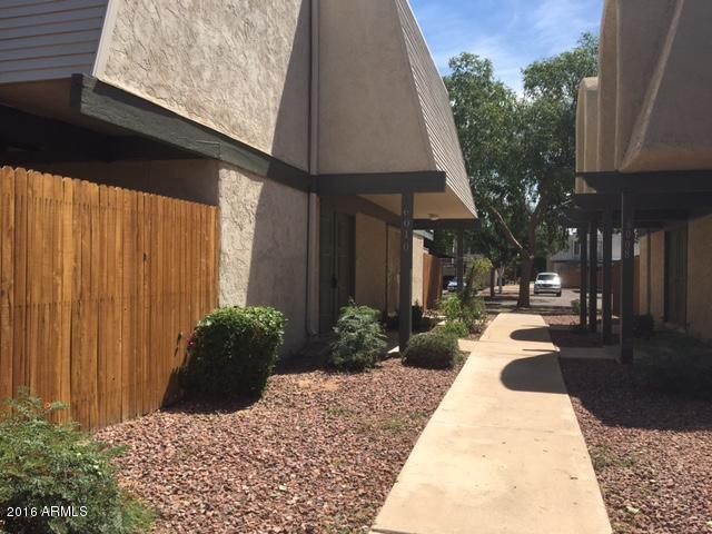 6010 W GOLDEN Lane, Glendale, AZ 85302
