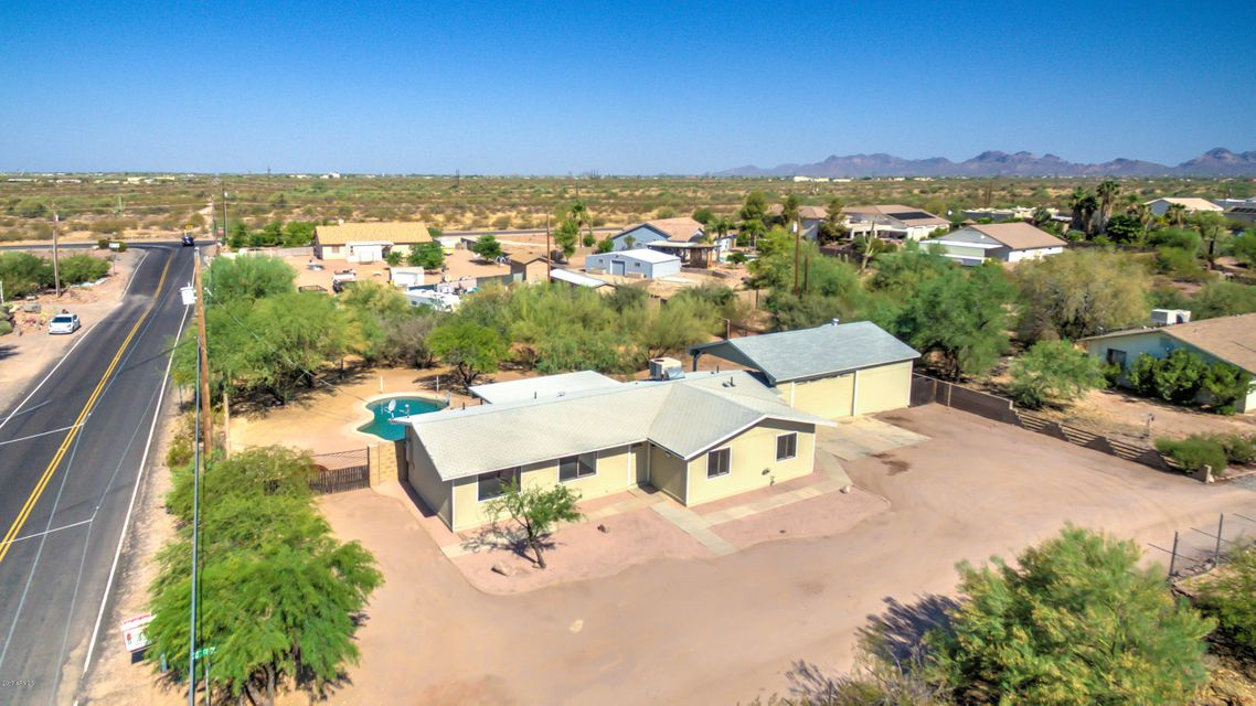 MLS 5624219 4948 E SOUTHERN Avenue, Apache Junction, AZ Apache Junction AZ Private Pool