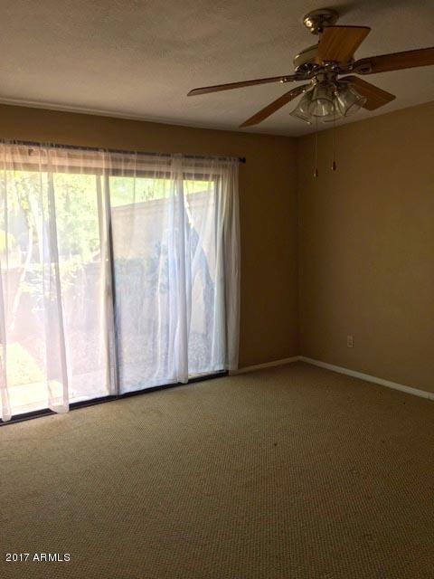 MLS 5624278 37300 N Tom Darlington Drive Unit N, Carefree, AZ Carefree AZ Scenic