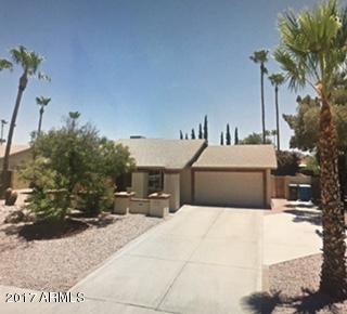 4443 E LUDLOW Drive, Phoenix, AZ 85032