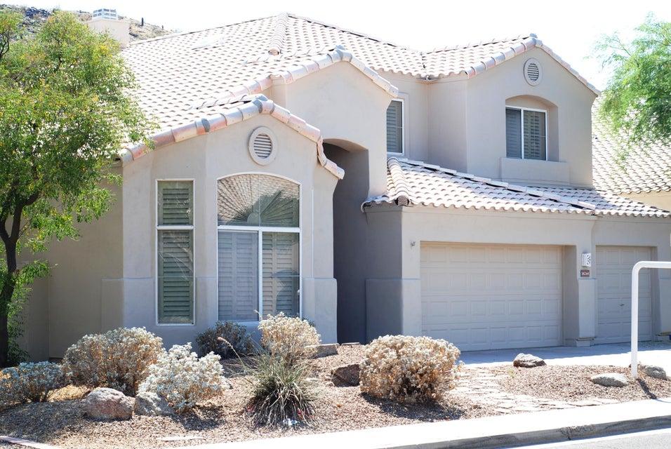 14244 S 12TH Street, Phoenix, AZ 85048