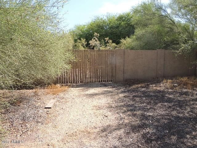 MLS 5624311 29825 N 78TH Way, Scottsdale, AZ 85266 Scottsdale AZ REO Bank Owned Foreclosure