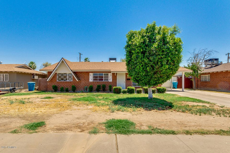 4019 W MARYLAND Avenue, Phoenix, AZ 85019