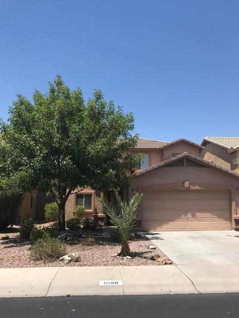 11568 W BROWN Street, Youngtown, AZ 85363