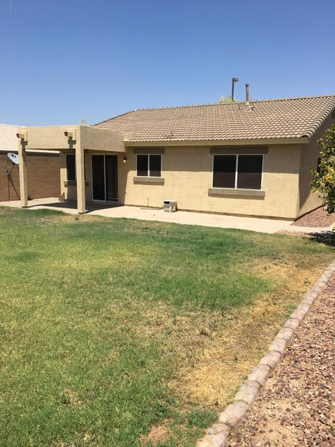 MLS 5624338 3522 S MOCCASIN Trail, Gilbert, AZ 85297 Gilbert AZ San Tan Ranch