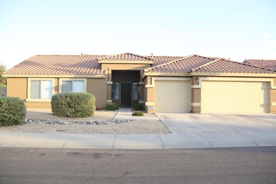 1925 E DARREL Road, Phoenix, AZ 85042