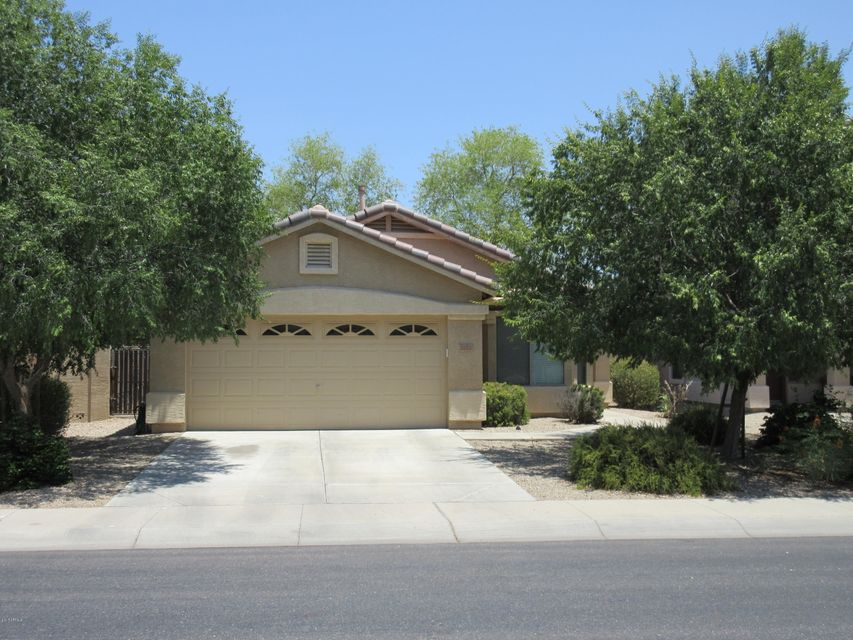 2021 S BOCA Circle, Mesa, AZ 85209