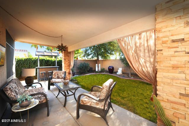 MLS 5624341 1483 W KESLER Lane, Chandler, AZ 85224 Chandler AZ Blakeman Ranch