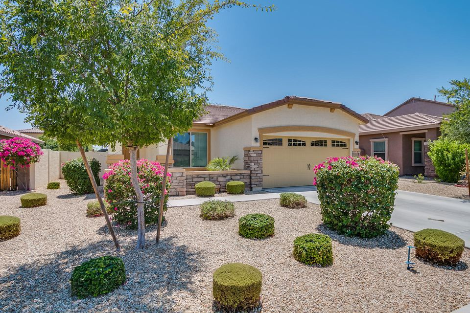 15623 W DEVONSHIRE Avenue, Goodyear, AZ 85395