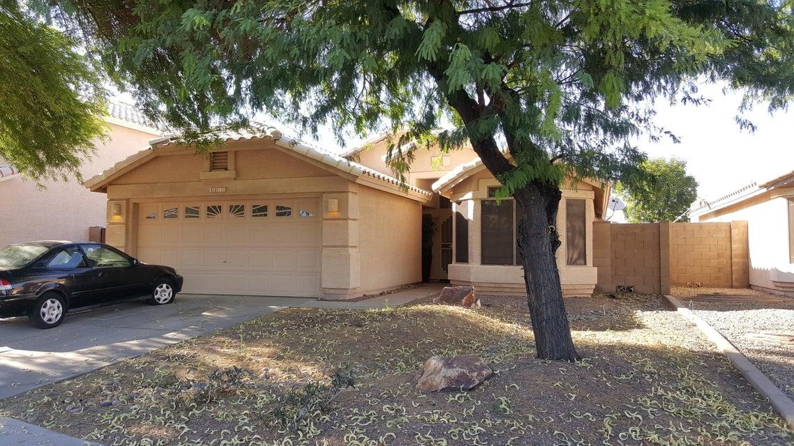 8816 W ADAM Avenue, Peoria, AZ 85382