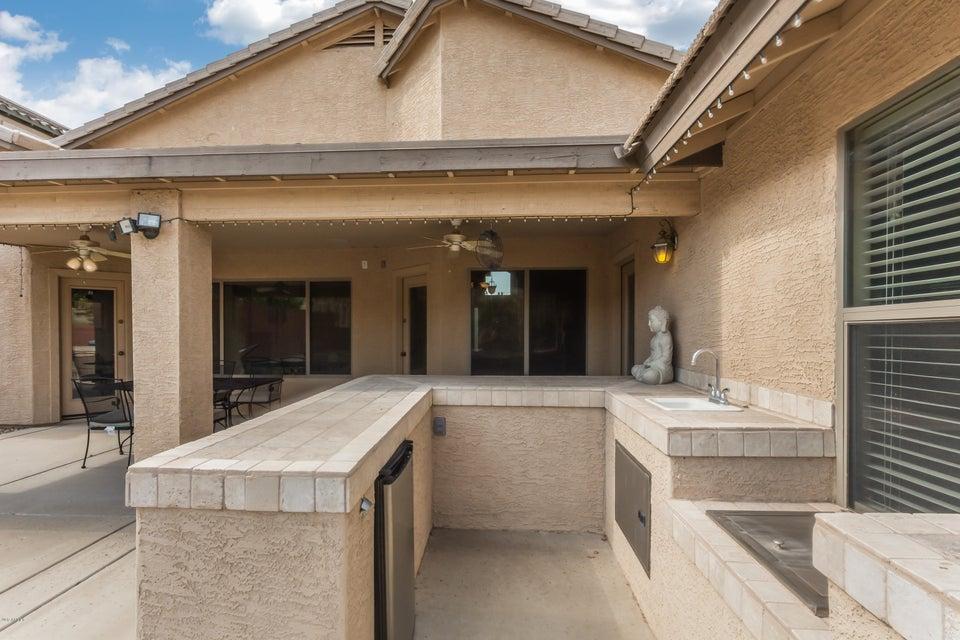 MLS 5624371 2012 W CALEB Road, Phoenix, AZ 85085 Phoenix AZ Dynamite Mountain Ranch
