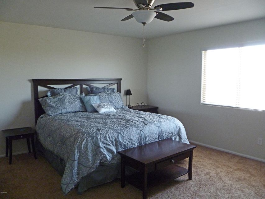 MLS 5624504 6150 E OASIS Boulevard, Florence, AZ 85132 Florence AZ Short Sale