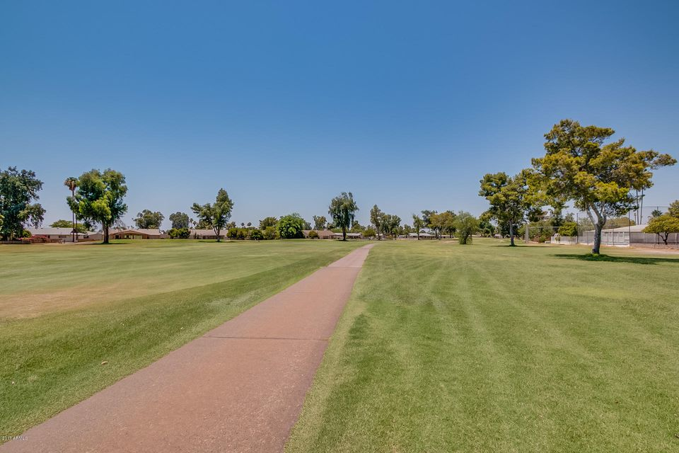MLS 5623791 1101 S LONGWOOD Loop, Mesa, AZ Mesa AZ Waterfront