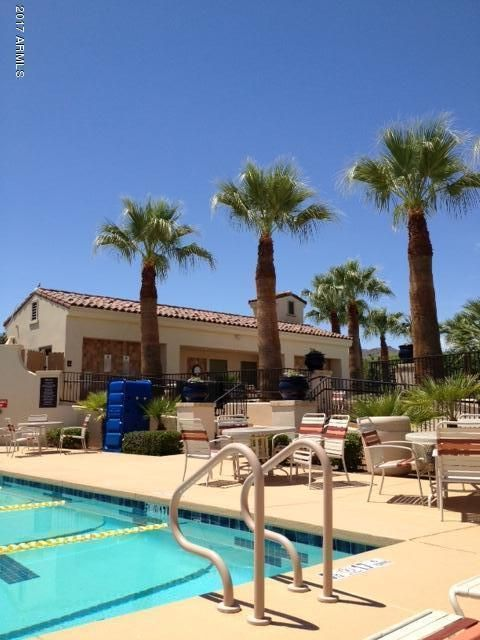 MLS 5624105 3852 N PARK Street, Buckeye, AZ 85396 Buckeye AZ Private Pool