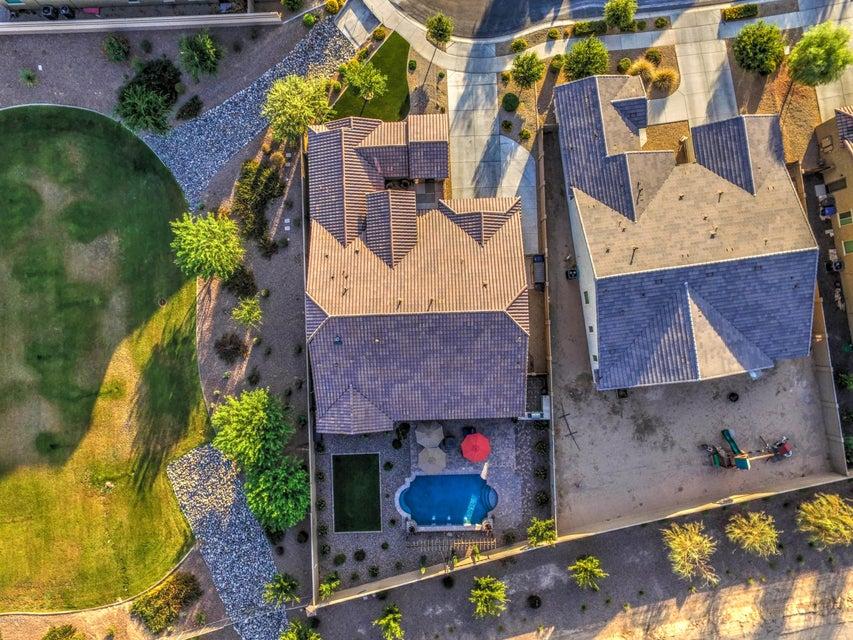 MLS 5624415 20561 S 199TH Place, Queen Creek, AZ Queen Creek AZ Gated